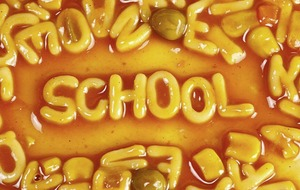 Free school meal payments to be extended