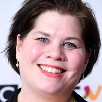 Comedian Katy Brand raises £20,000 in 12 hours to support food charities