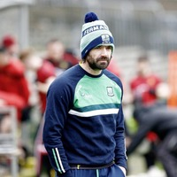 Fermanagh play for pride, Laois battle for survival in Brewster Park clash