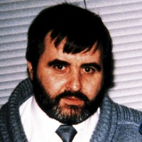 'Barbaric and cowardly' Coshquin human bombing remembered 30 years on
