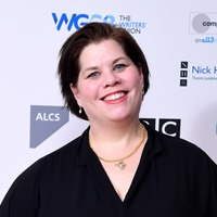 Celebrities back Katy Brand's £50,000 food charity fundraiser