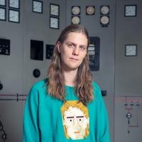 Iceland's Daoi Freyr announces Eurovision news after viral success