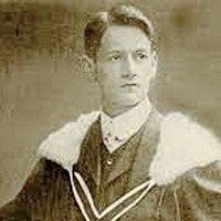 Enduring legacy of death of republican martyr Terence MacSwiney 100 years ago