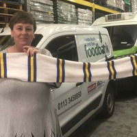 Leeds fans raise £40,000 for food banks in pay-per-view boycott