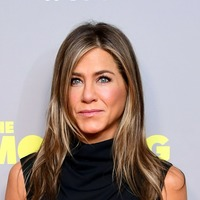 Jennifer Aniston reveals 2020 election vote – and takes aim at Kanye West