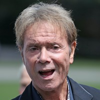 Sir Cliff Richard opens up on trauma caused by police raid on his home