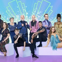 Strictly Come Dancing set for return of live shows