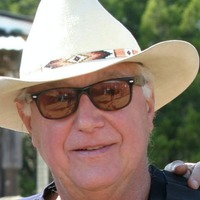 Mr Bojangles songwriter Jerry Jeff Walker dies aged 78
