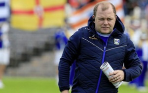 Cavan slip through Division Two trapdoor after day to forget against Roscommon
