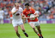 Strong finish against Clare sees Armagh reach promised land of Division One