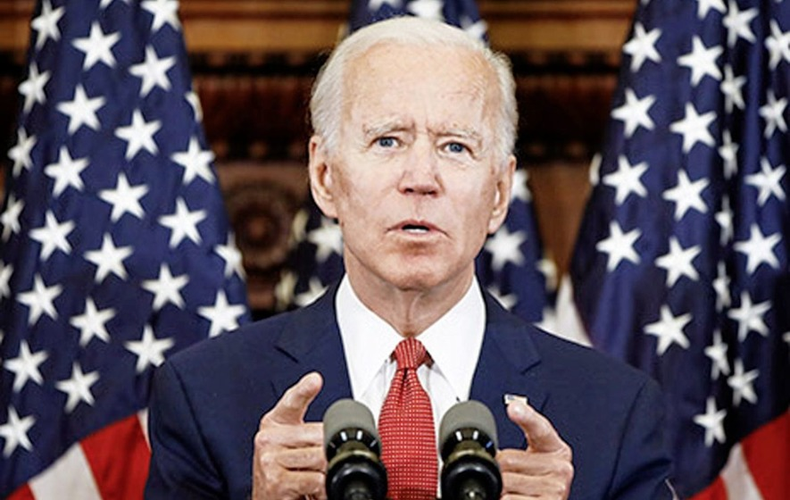 What might a Biden presidency look like for our small part of the world?
