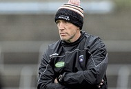 National Football League ups & downs: Armagh in Division One as Cavan drop to third tier