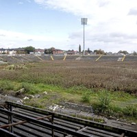 Casement Park could be refurbished to 18,000 capacity for £1m