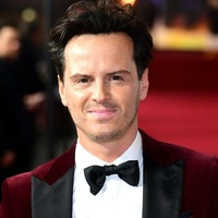 Andrew Scott wins stage gong for play about fame
