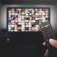Today's TV Monday 26 October