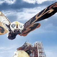 Cult Movie: The Mothra of all Japanese monster movies