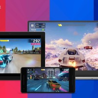 Facebook launches games streaming service