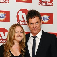 Matthew Wright and wife detail six-month stalking ordeal