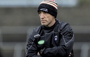 No way are Derry 'no-hopers' says Armagh boss McGeeney ahead of Celtic Park Championship clash