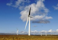 Plan for 33-turbine Tyrone wind farm is refused by minister
