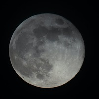 Micro cold 'water traps' on moon could be more common than previously thought