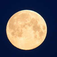 Water present on sunlit surface of the Moon, Nasa confirms