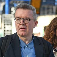 Former MP Tom Watson reveals the one thing he misses about Parliament