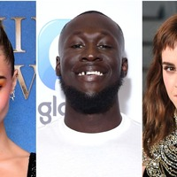 Full list of Heat magazine's wealthiest stars aged 30 and under
