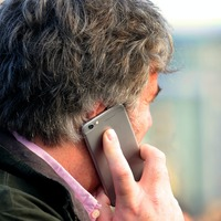 Customers will no longer be sold mobile phones 'locked' to specific networks
