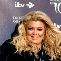 Celebrity Supply Teacher recruits Gemma Collins and Bruno Tonioli for series two