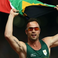 Oscar Pistorius documentary to air on the BBC