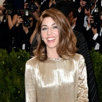 Sofia Coppola: Women in my films are parts of me at different stages of my life