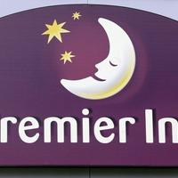Premier Inn owner swings to loss after being hit by fresh virus curbs