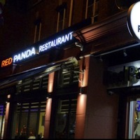 Owners of Belfast's Red Panda restaurant handed hefty fine for hygiene offences
