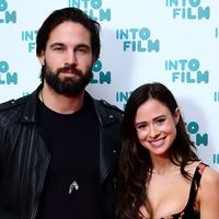 Love Island stars congratulate Camilla Thurlow and Jamie Jewitt on first child