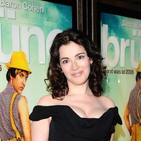 Nigella Lawson: Why I never take my own health for granted