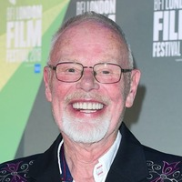 Bob Harris says 1961 ballad Stand By Me's message resonates amid pandemic