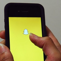 68% of people feel lonely amid coronavirus restrictions, Snapchat study finds