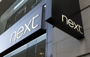 Fashion chain Next beats summer sales expectations