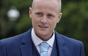 Jamie Bryson to cross examine detective, court told