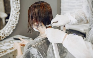 Hairdressers and retailers could reopen next month, says Varadkar