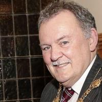 Pressure on Sinn Féin to explain apparent delay in returning Covid money meant for businesses