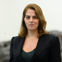 Tracey Emin: I hope to 'get past Christmas' following cancer diagnosis