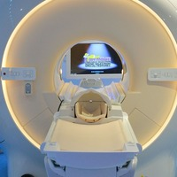 AI can tell from brain scans who will suffer worst from brain tumour – study