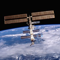 ISS timeline: Memorable moments from the space station