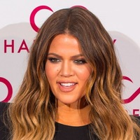 Khloe Kardashian details 'really bad' experience following coronavirus diagnosis