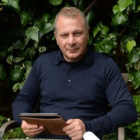 BBC to launch e-learning service with courses from Jed Mercurio and Gary Barlow