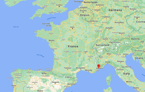 Terror probe launched after three killed by knifeman at church in France