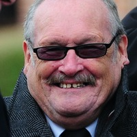 Bobby Ball: Comedian who delighted audiences with slapstick and wordplay
