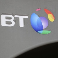 BT lifts profits target after 'strong' half year performance